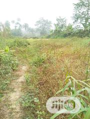 68 Hectares of Land in Waru Abuja for Sale | Land & Plots For Sale for sale in Abuja (FCT) State, Apo District