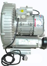 Air Blower Or Air Pump | Manufacturing Equipment for sale in Lagos State, Ikeja