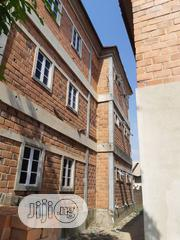 A Shool Biulding | Commercial Property For Sale for sale in Abuja (FCT) State, Kubwa