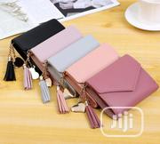 Quality Wallets | Bags for sale in Abuja (FCT) State, Jabi
