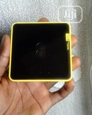 UK Used Unlocked EE 4G (Alcatel Y854vb) Mobile Wifi With Power Bank | Networking Products for sale in Lagos State, Ikeja