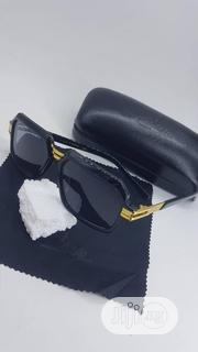 Cazal Sunglass for Men's | Clothing Accessories for sale in Lagos State, Lagos Island