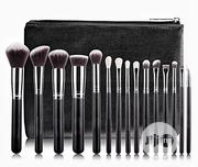 Professional Makeup Brush Set | Makeup for sale in Rivers State, Port-Harcourt
