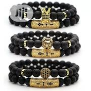 Custom Made High Quality Stone Bracelets | Jewelry for sale in Abuja (FCT) State, Apo District