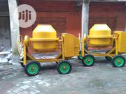 Quality Concrete Mixer 400l | Electrical Equipment for sale in Lagos State, Amuwo-Odofin