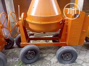 Quality Concrete Mixer 500litres | Electrical Equipment for sale in Lagos State, Amuwo-Odofin