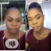 Eyeshadow Palates, Ring Light   Health & Beauty Services for sale in Abuja (FCT) State, Jabi