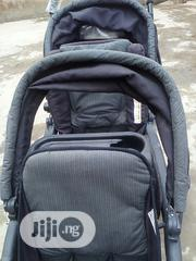 Two - Seater Stroller | Prams & Strollers for sale in Lagos State, Lagos Mainland