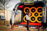 Lights Out Challenge. | DJ & Entertainment Services for sale in Lagos State, Ikeja