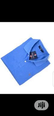 Gant T Shirt Original   Clothing for sale in Lagos State, Surulere