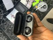 Oraimo Airbuds (Original) | Headphones for sale in Rivers State, Port-Harcourt