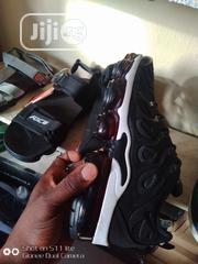 Quality Canvas | Shoes for sale in Abuja (FCT) State, Asokoro