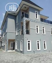 10bedrooms Detached House 4lease Off Admiralty Way ,LEKKI PHASE 1 | Houses & Apartments For Rent for sale in Lagos State, Lagos Island