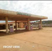 Odunade Petroleum And Company Nig.LMT | Commercial Property For Sale for sale in Kwara State, Ilorin West