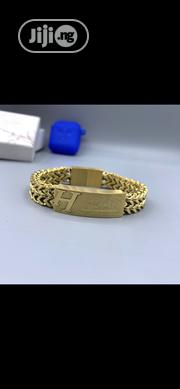 Hermes Bracelets   Jewelry for sale in Lagos State, Surulere