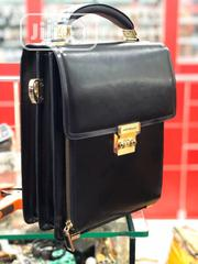 Montblanc Handbags | Bags for sale in Lagos State, Surulere