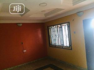 2bedroom For Letting