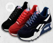 Hot Selling Men Fashion Sneaker [Pay on Delivery]   Shoes for sale in Ondo State, Akure