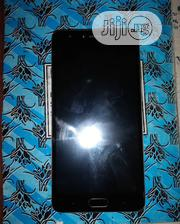 Infinix Note 4 Pro 32 GB Gold | Mobile Phones for sale in Ondo State, Akungba