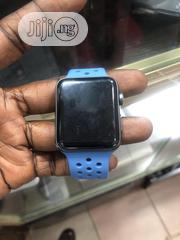 Iwatch Series 1 42mm | Smart Watches & Trackers for sale in Lagos State, Ikeja