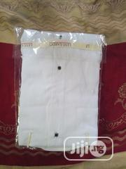 Quality Designer Shirts And T-shirts XXL For.Sale | Clothing for sale in Lagos State, Amuwo-Odofin