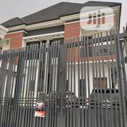4bedrooms Semi-detached Duplex House With BQ For Sale In Lekki Lagos | Houses & Apartments For Sale for sale in Lagos State, Lekki Phase 2