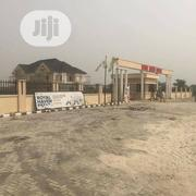 Land for Sale in Royal Haven Estate Abijo GRA Lagos Nigeria | Land & Plots For Sale for sale in Lagos State, Ajah