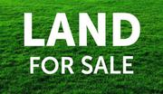 A Standard Plot of Land | Land & Plots For Sale for sale in Oyo State, Ibadan