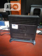 Desktop Computer 4GB Intel 32GB   Laptops & Computers for sale in Lagos State, Ojo