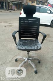Quality Chair | Furniture for sale in Lagos State, Lagos Island