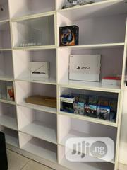 Brand New Ps4, 1TB Best Of Its Kind | Video Game Consoles for sale in Lagos State, Ajah