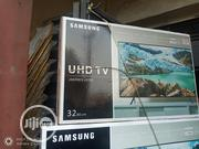 """New Original Samsung 32""""Inch FULL HD Led Tv Pure Quality Colour   TV & DVD Equipment for sale in Lagos State, Ojo"""