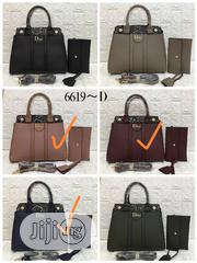 Quality And Beautiful Bags | Bags for sale in Lagos State, Lagos Mainland