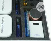 Coating Machine | Accessories for Mobile Phones & Tablets for sale in Lagos State, Lagos Mainland