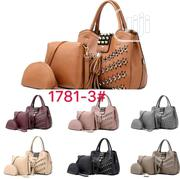 Trendy Bags | Bags for sale in Lagos State, Lagos Mainland