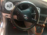 Lexus RX 2008 350 AWD Blue | Cars for sale in Anambra State, Onitsha