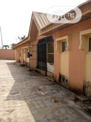 Twin Bungalow for Sale   Houses & Apartments For Sale for sale in Oyo State, Ibadan