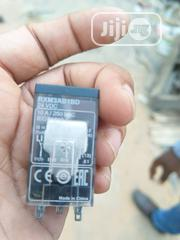Schneider Electric Pin Realy | Manufacturing Materials & Tools for sale in Lagos State, Ikoyi
