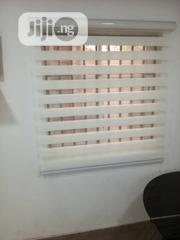 Zebra Blinds | Home Accessories for sale in Lagos State, Surulere