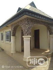 For Sale: 3 Bedroom Bungalow | Houses & Apartments For Rent for sale in Oyo State, Oluyole