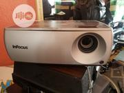 Projectors | Stage Lighting & Effects for sale in Rivers State, Port-Harcourt