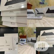 Apple Smart Folio Keyboard 12,11,10 9 Are All Available | Computer Accessories  for sale in Lagos State, Ikeja