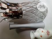 Fairly Used Vases | Home Accessories for sale in Lagos State, Ajah