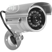 Cctv Camera Installation | Building & Trades Services for sale in Rivers State, Port-Harcourt