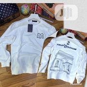 Quality Mens Sweatops | Clothing for sale in Lagos State, Maryland