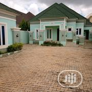 Standard 3 Bedroom Flat At A Prime Location | Houses & Apartments For Sale for sale in Kaduna State, Kaduna