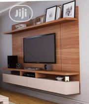 Hanging Tv Stand | Furniture for sale in Lagos State, Ikeja