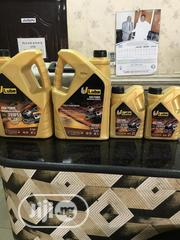 Ulube,Motor Engine Oil, Both Synthetic, Semi Synthetic | Vehicle Parts & Accessories for sale in Abuja (FCT) State, Karu