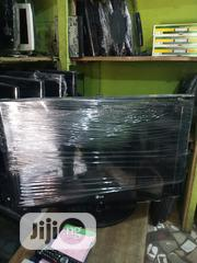 32 Inch LG Direct Belgium Television | TV & DVD Equipment for sale in Rivers State, Port-Harcourt