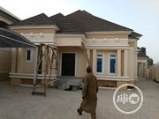 House At A Prime Location For Sale | Houses & Apartments For Sale for sale in Kaduna State, Kaduna